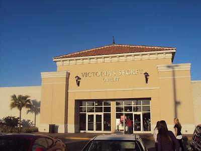Orlando02J039 - Orlando – Dicas de Compras