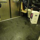 11º  Dia – New York 13/01/2011 (Compras no Harlem e Circle Line)