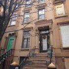Hospedagem New York – Minha opinião sobre o La Sienna