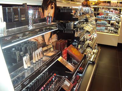 NYR015 - New York - Dicas de compras