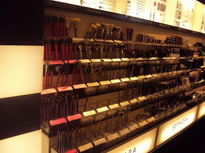 NYR016 - New York - Dicas de compras