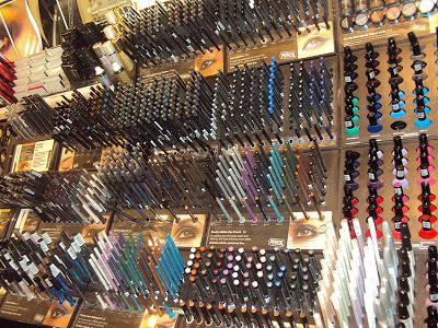 NYR017 - New York - Dicas de compras