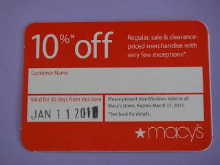 blog007 - New York - Dicas de compras