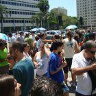 Final de semana no Rio de Janeiro (Outubro/2012)