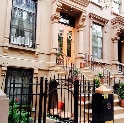 image1 6 - Hospedagem boa e barata em New York