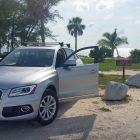Road trip Estados Unidos: 1º Dia – Miami