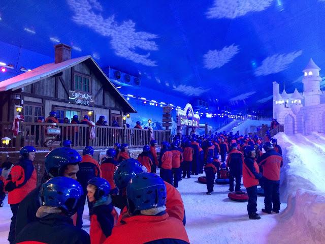 image32B252822529 1 - Snowland em Gramado