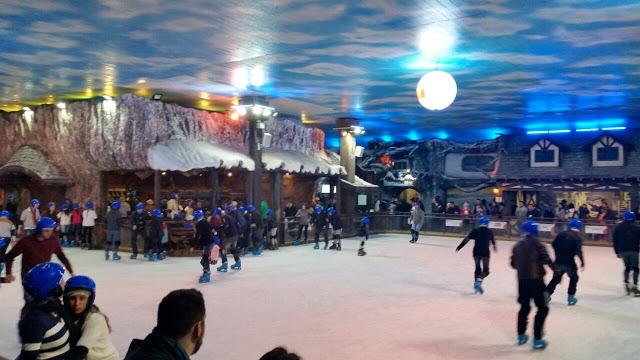 image32B252832529 1 - Snowland em Gramado