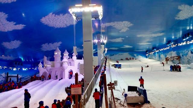 image42B252822529 1 - Snowland em Gramado