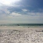 Road Trip Estados Unidos: 11º Dia – Tallahassee > Clearwater
