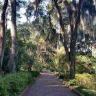 Road trip Estados Unidos: 10º Dia – Tallahassee