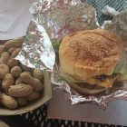 O hambúrguer preferido do Barack Obama – Five Guys