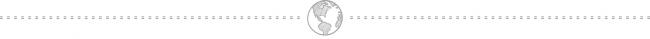 Hospedagem barata em Gramado – Pousada Vila da Neve