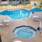 Road Trip Estados Unidos: Hotel em Clearwater – Flórida