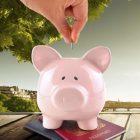17 Maneiras de cortar gastos, juntar grana, e ter dinheiro para viajar