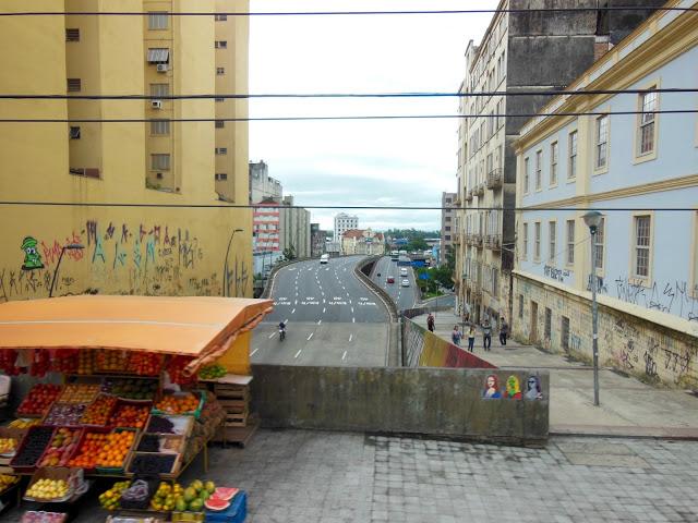 image12B252812529 2 - Linha Turismo Porto Alegre