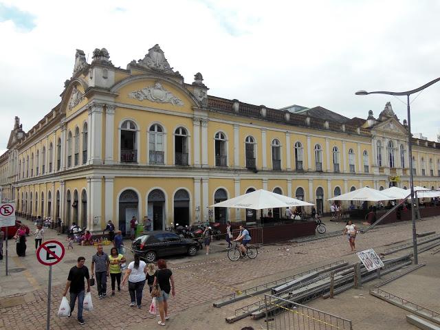 image12B252822529 - Linha Turismo Porto Alegre
