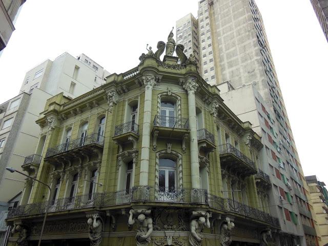 image22B252812529 2 - Linha Turismo Porto Alegre