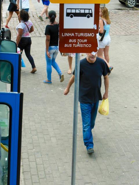image22B252822529 - Linha Turismo Porto Alegre