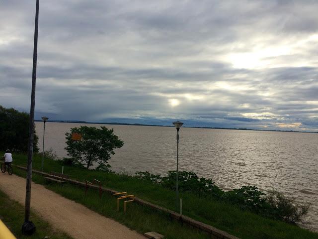 image22B252832529 - Linha Turismo Porto Alegre