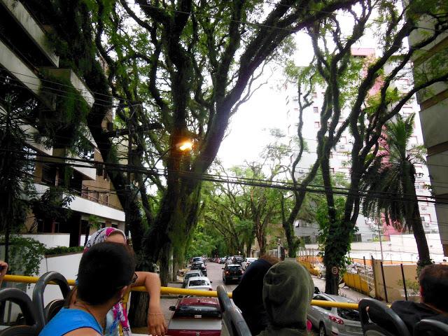 image3 4 - Linha Turismo Porto Alegre
