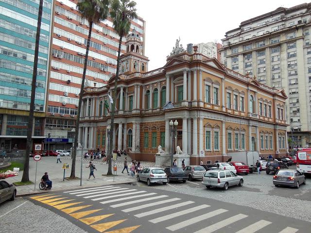 image32B252822529 - Linha Turismo Porto Alegre