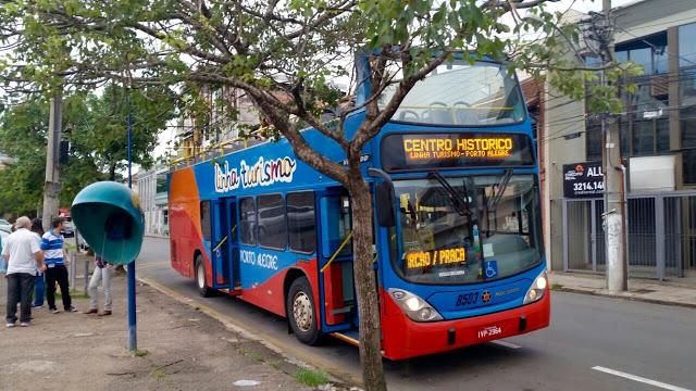 image52B252812529 - Linha Turismo Porto Alegre