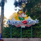 Alpen Park – Diversão com adrenalina na Serra Gaúcha