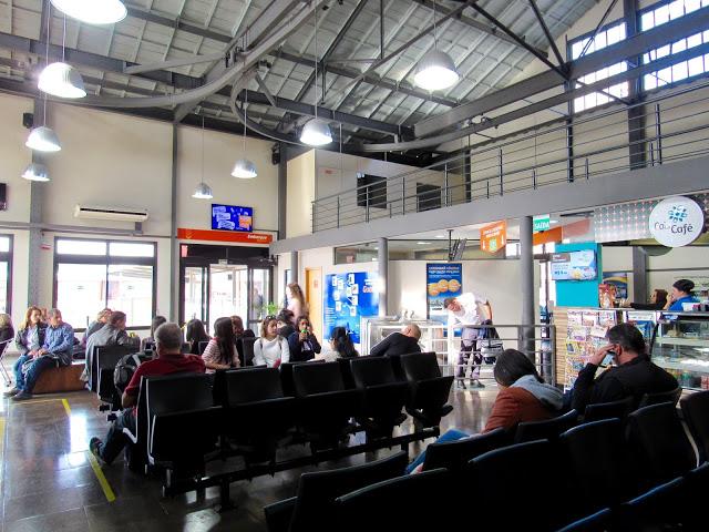 image42B252832529 - Passeio de Catamarã em Porto Alegre