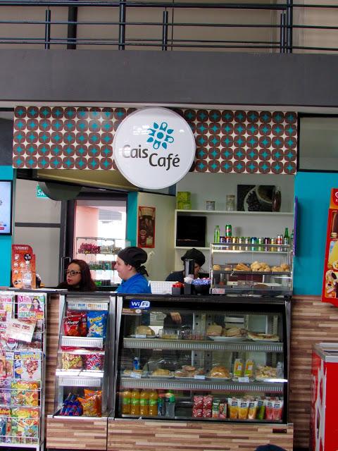 image52B252832529 - Passeio de Catamarã em Porto Alegre