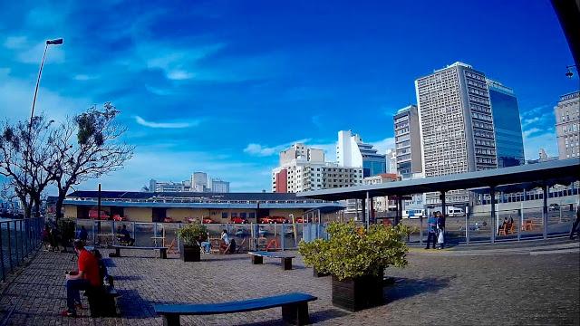 image52B252852529 - Passeio de Catamarã em Porto Alegre