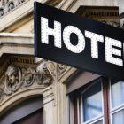 10 Motivos para se hospedar em um bom Hotel