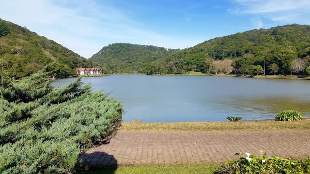 image1 2 - Lagoa da Harmonia em Teutônia