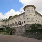 Hotel Casacurta em Garibaldi – Charme e sofisticação na Serra Gaúcha