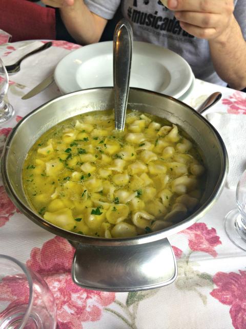 restaurante-fenachamp