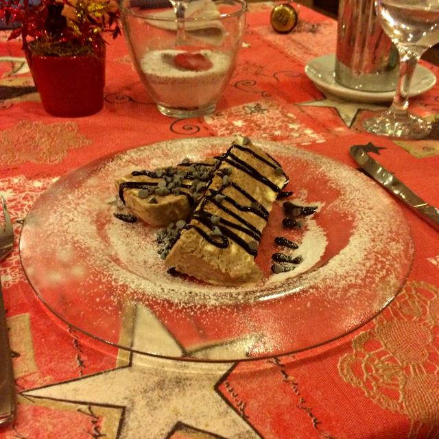 sobremesa-frate-sole-assis-italia