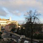 Onde se hospedar em Sintra: Sintra Boutique Hotel