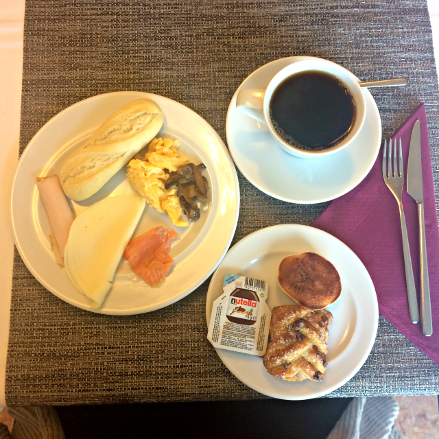 cafe-da-manha-sintra-boutique-hotel