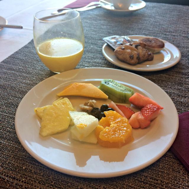 frutas-cafe-da-manha-sintra-boutique-hotel