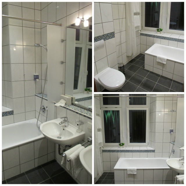 Banheiro-Hotel-Schweizer-Hof-Baden-Baden
