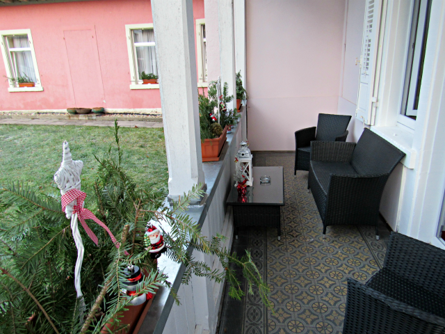 Varanda-Quarto-Hotel-Schweizer-Hof-Baden-Baden