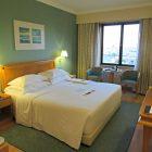 Hospedagem em Lisboa: SANA Metropolitan Hotel