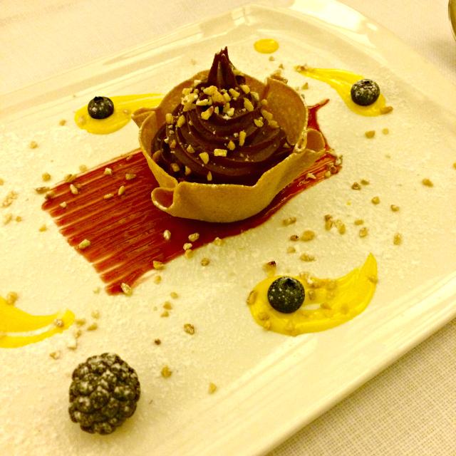 Hotel-Athena-Siena-Italia-Restaurante-Sobremesa