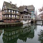 O que fazer em Strasbourg: Roteiro de 1 dia