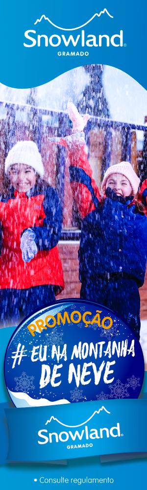 BANNER SITE 02 - Concurso Cultural do Snowland vai premiar com Viagem para Bariloche