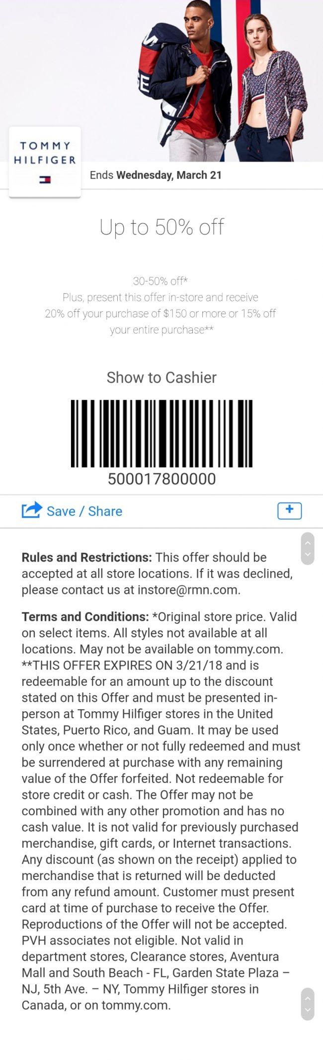 Screenshot 20180302 090213 650x2133 - Cupons de Desconto