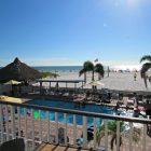 Hotel em St Pete Beach: Plaza Beach Hotel