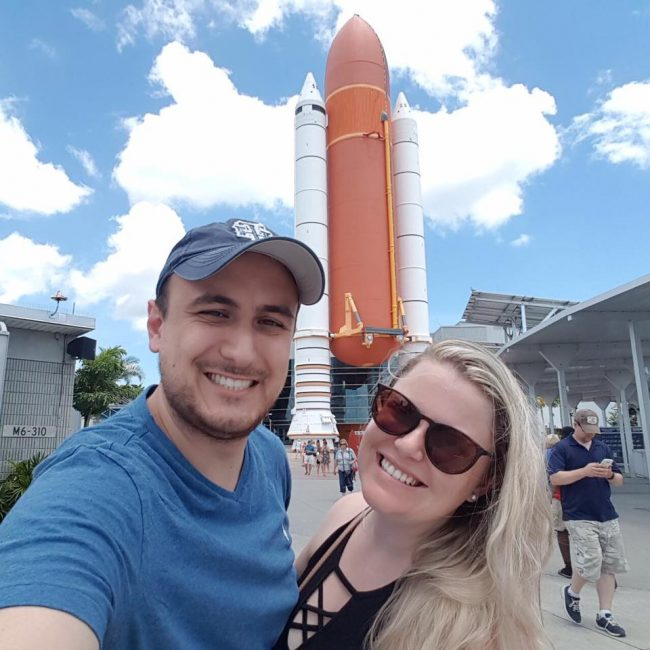 20841837 1567031306692013 1941626065437409403 n 650x650 - Conhecendo o Kennedy Space Center