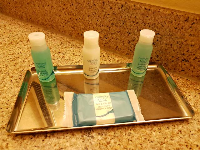 CocoKey Hotel Orlando Amenities - Hospedagem em Orlando: Coco Key Hotel & Water Resort