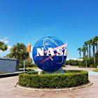 Conhecendo o Kennedy Space Center